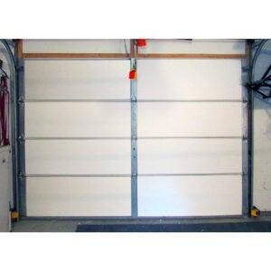 Best Garage Door Insulation Kit Options: Matador SGDIK001 Garage Door Insulation