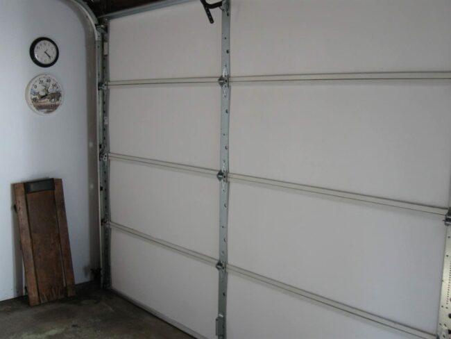 Best Garage Door Insulation Kit OptionsKit Options