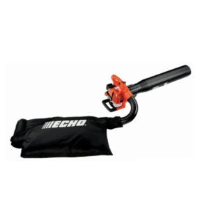 Best Gas Leaf Blower Options: Husqvarna 965877502 350BT 2-Cycle Gas Backpack Blower