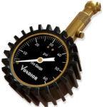 Best Tire Pressure Gauge Options: Tire Pressure Gauge - (0-60 PSI) Heavy Duty