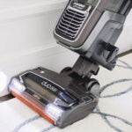 Best Vacuum for Tile Floors Options: Shark APEX Upright Vacuum with DuoClean