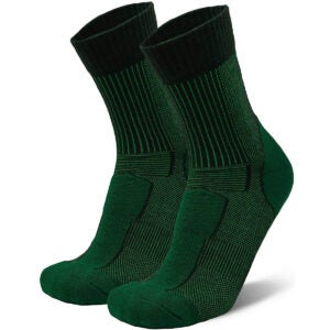 Best Wool Socks Options: DANISH ENDURANCE Merino Wool