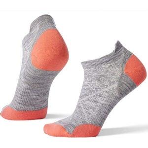Best Wool Socks Options: Smartwool PhD Outdoor Light Micro Socks