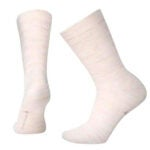 Best Wool Socks Options: Smartwool Women's Cable II