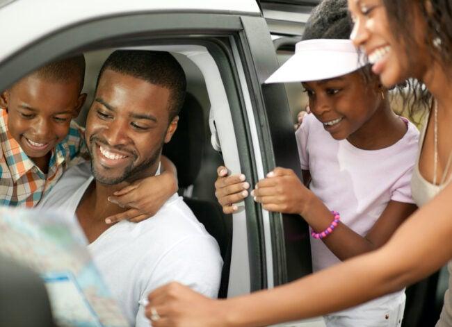 car insurance millennials