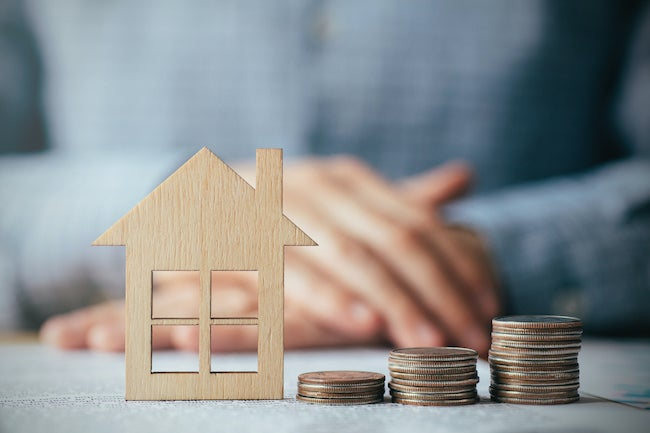 Cost of Texas home insurance