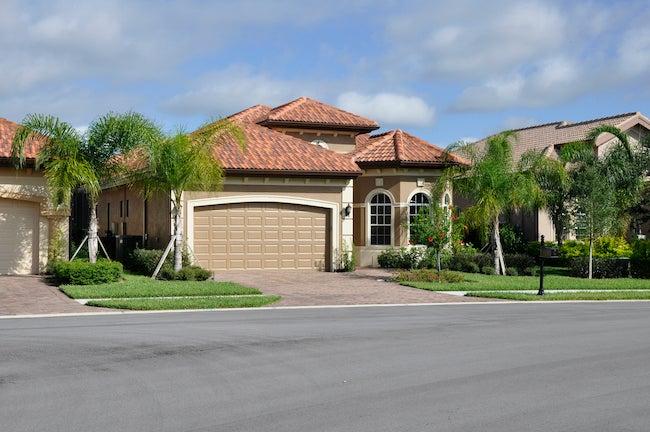 Florida home insurance shopping