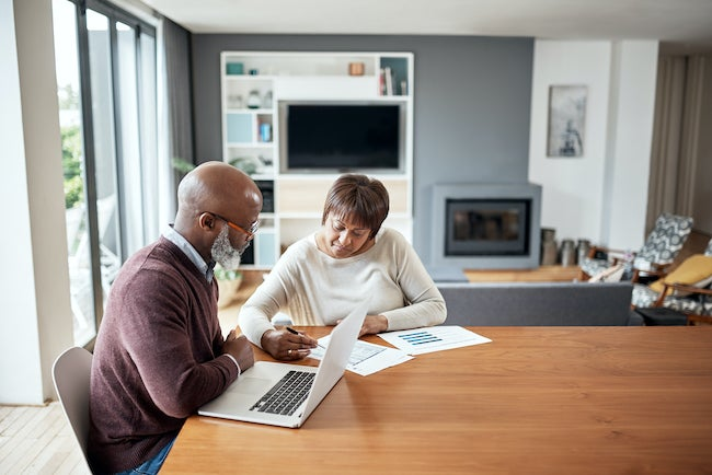 Texas home insurance savings