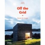 Best Architecture Books