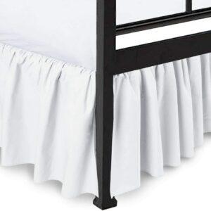 Best Bed Skirt