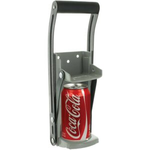 Best Can Crusher RamPro