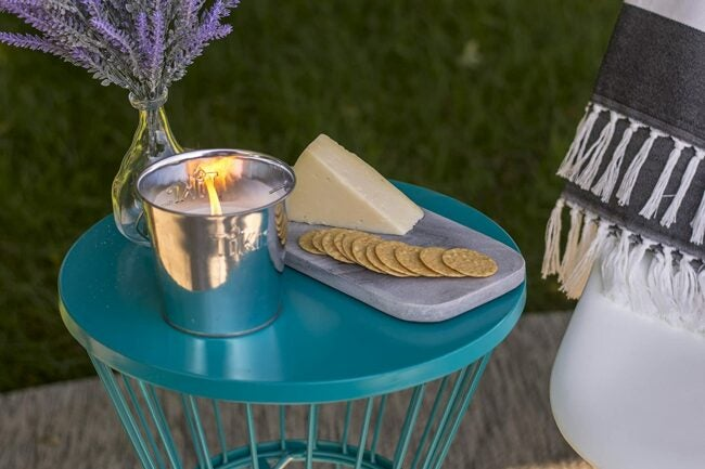 Best Citronella Candles