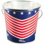 The Best Citronella Candles Option: TIKI Brand BiteFighter 17 Ounce Citronella Wax Candle
