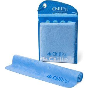 最佳冷却毛巾选择:冷却Pal PVA冷却毛巾