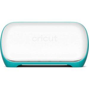 The Best Cricut Machine Option: Cricut Joy