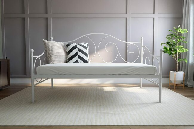 The Best Daybed