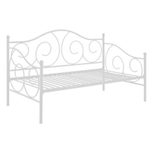 The Best Daybed Option: DHP Victoria Daybed
