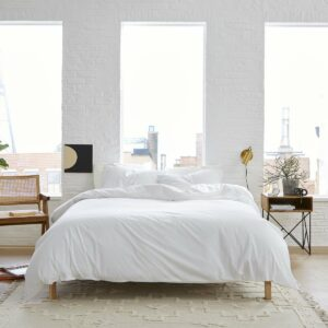 Best Egyptian Cotton Sheets Brookline