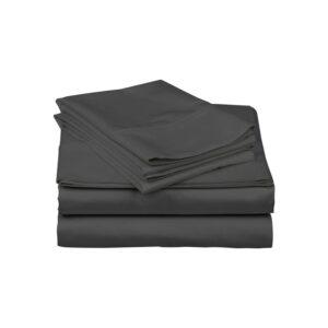 Best Egyptian Cotton Sheets TrueLuxury
