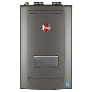 最佳燃气热水器华富