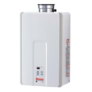最佳燃气热水器Rinnai75