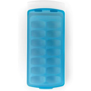 Best Ice Cube Tray OXO