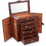 Best Jewelry Box Kendal