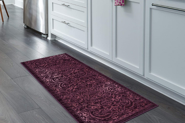 The Best Kitchen Rugs