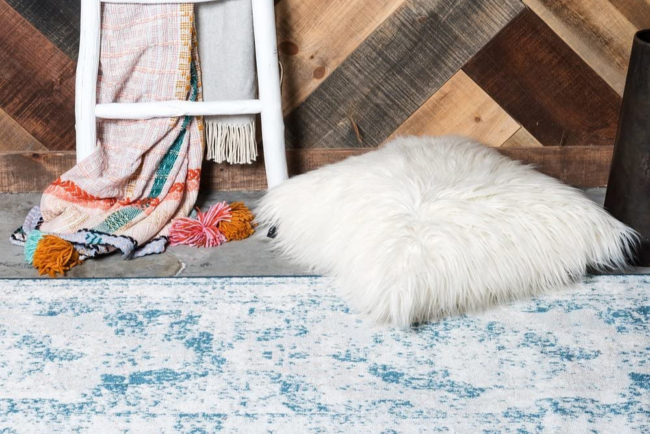 The Best Kitchen Rugs Options
