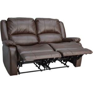Best Leather Recliner RecPro