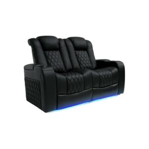 Best Leather Recliner Valencia