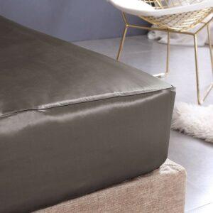 最佳奢侈品表选项:Thxsilk丝板套装