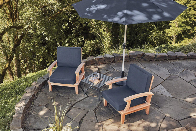 The Best Outdoor Cushions Options