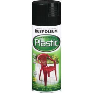 塑料防锈最佳涂料