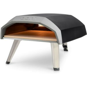 Best Pizza Oven Ooni