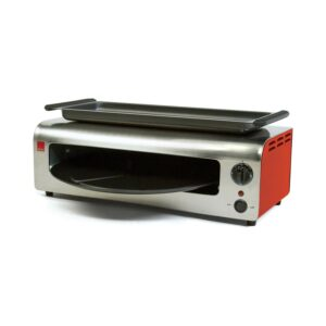 Best Pizza Oven Ronco