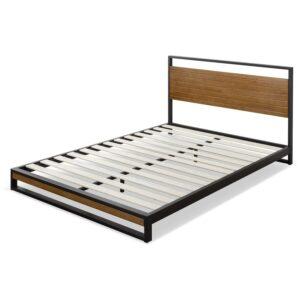 Best Platform Bed Frame Suzanne