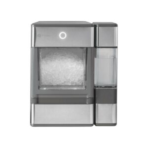 Best Portable Ice Maker GE