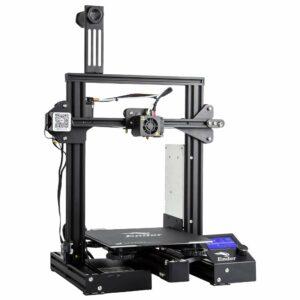 Best Printer 3D