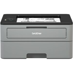 Best Printer Brother