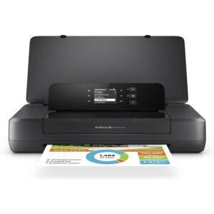 Best Printer HP200