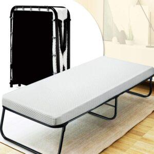 最好的折叠式床
