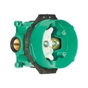 Best Shower Valve hansgrohe