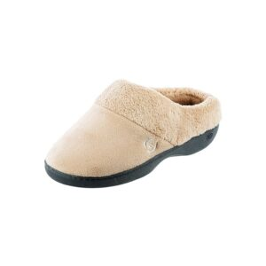 Best Slippers Isotoner