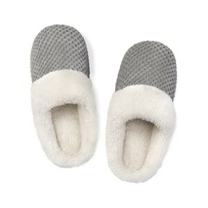 Best Slippers ULTRAIDEA