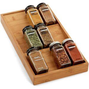 Best Spice Rack Seville