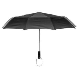 The Best Umbrella Option: Ergonauts Windproof Umbrella - Vented Double Canopy