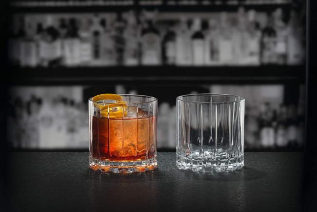 The Best Whiskey Glasses