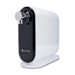 The Best Countertop Water Filter Option: Brondell H630 H2O+ Cypress Countertop Water Filter