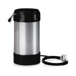 The Best Countertop Water Filter Option: cleanwater4less Countertop Water Filtration System